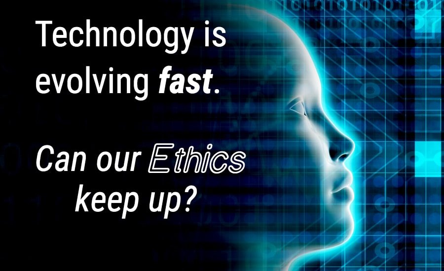 ethics-in-tech-blog.details