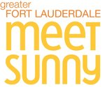 greater-ft-lauderdale-cvb-logo.small