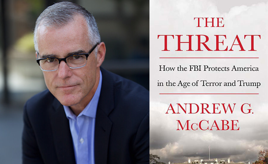 andrew-mccabe-the-threat.details