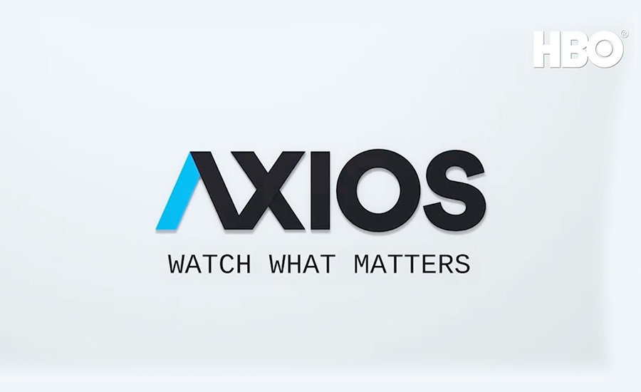 axios-on-hbo.details