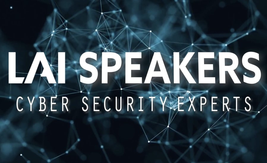 cyber-security-speakers-video-thumbnail.details