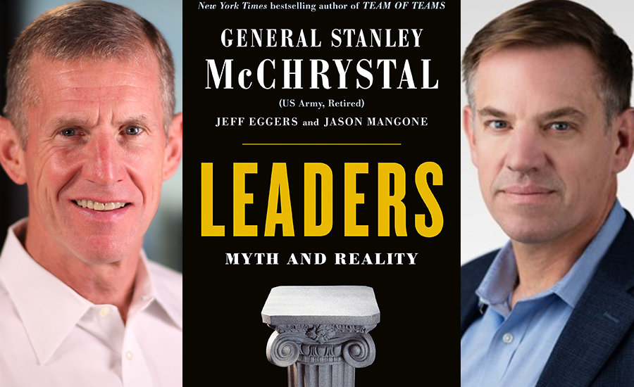 eggers-mcchyrstal-leaders-book.details