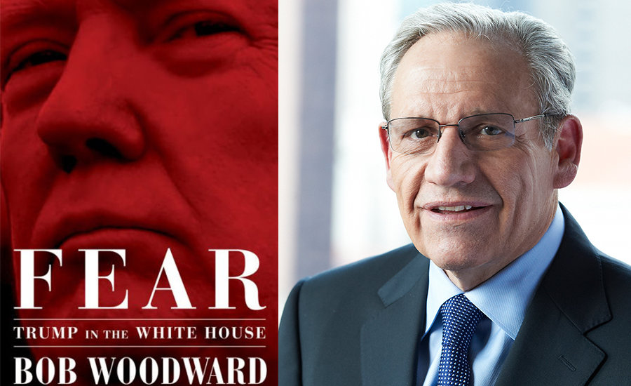 fear-bob-woodward-new-book.details
