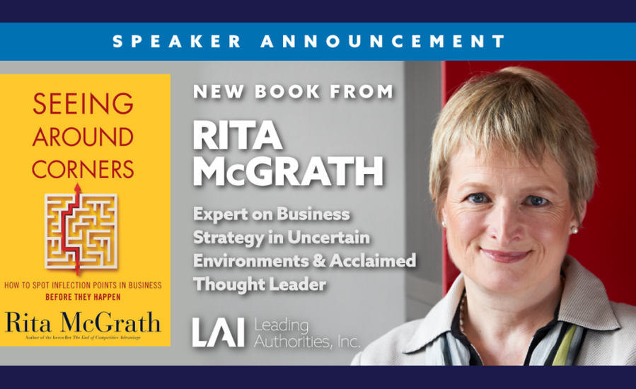 mcgrath-rita-book-blog.details