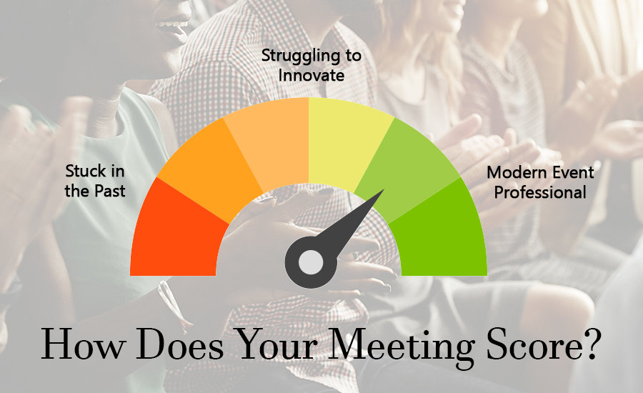 modern-meeting-scorecard.details