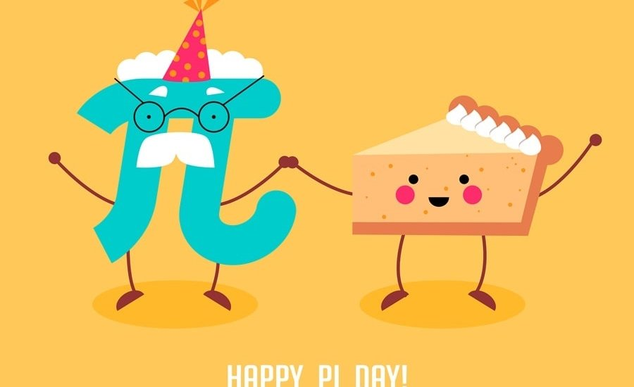 pi-day-blog.details