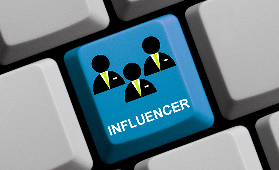 social-media-influencers.details