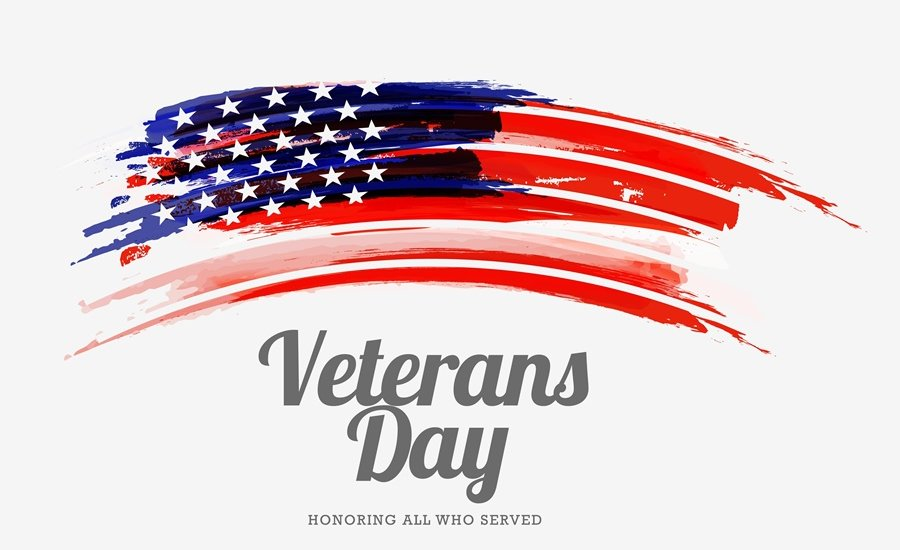 Blog Military Speakers For Veterans Day Events Lai