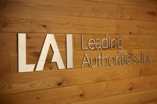 LAI Front Office