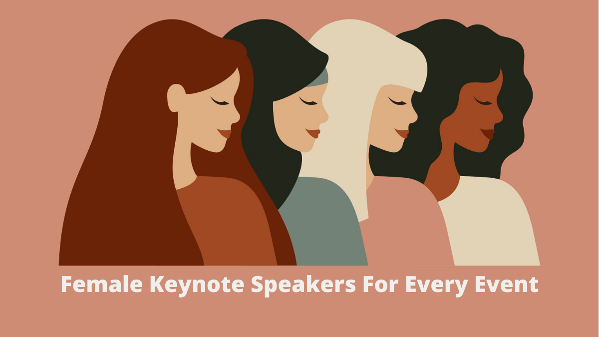female-speakers-for-every-event