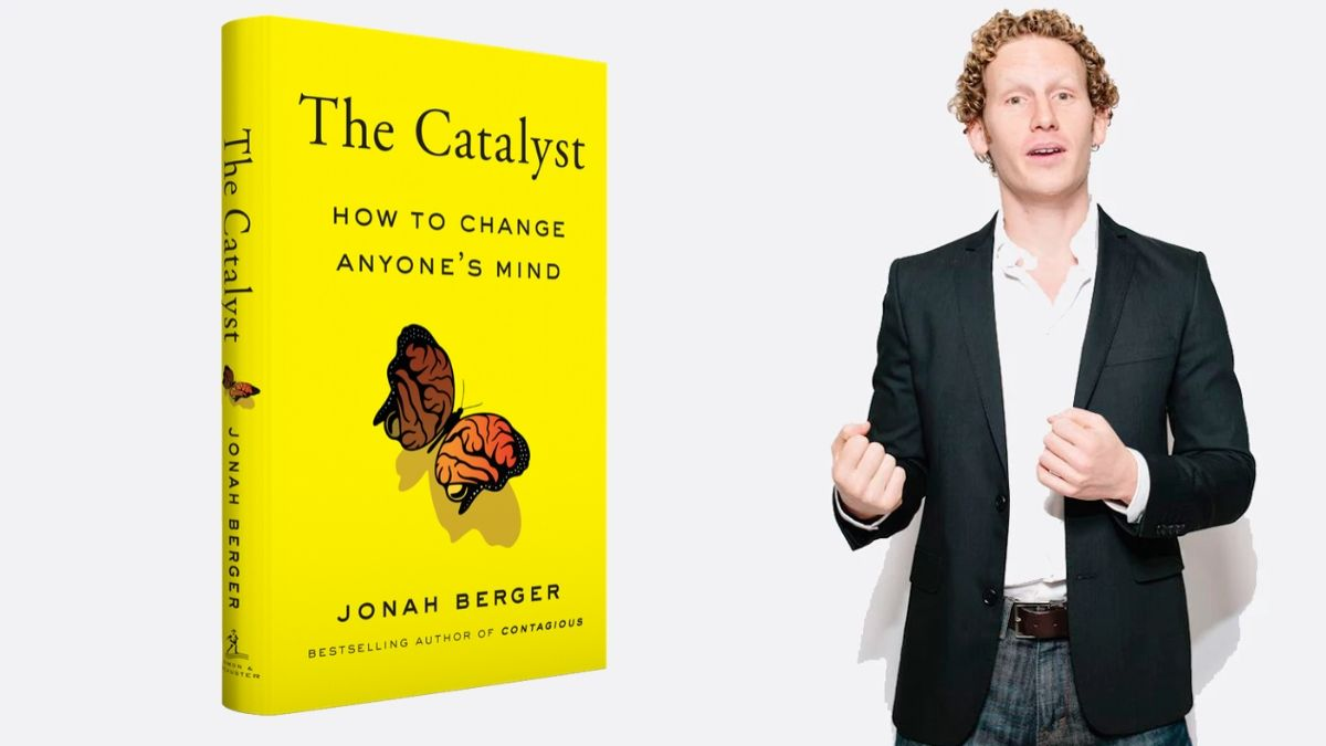 jonah-berger-the-catalyst-blog-leading-authorities