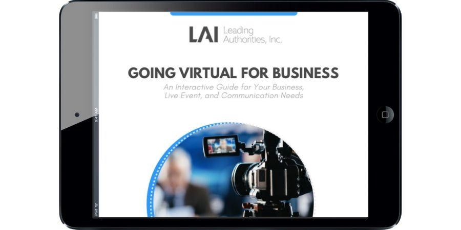 ipad-virtual-guide