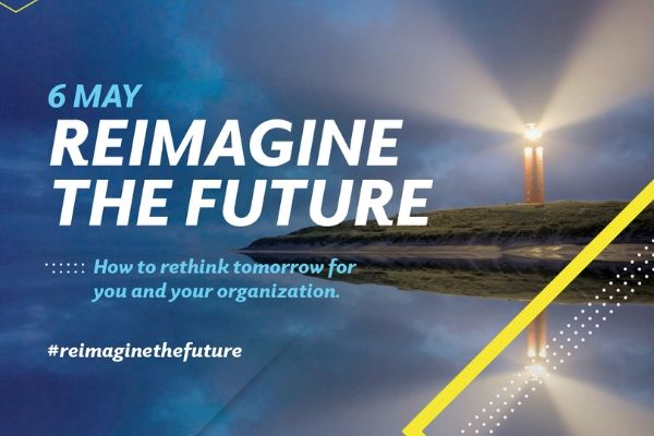 reimagine-the-future-summit-event