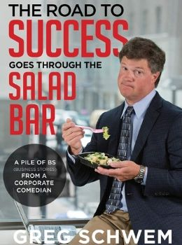 the-road-to-success-goes-through-the-salad-bar-BK