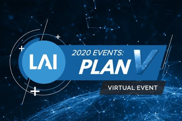 virtual-meeting-webinar-lai-plan-v-event