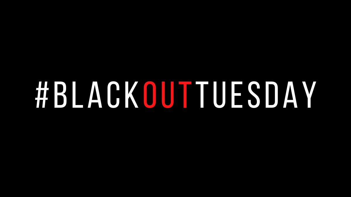 black-out-tuesday-lai