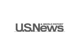 US-news-world-report-icon