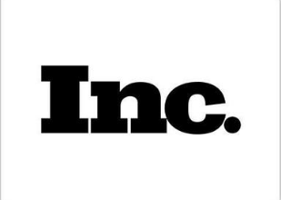 Inc. News Icon