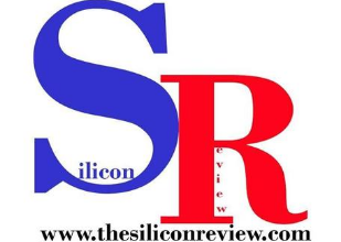 Silicon Review News Icon