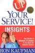 Up Your Service Insights