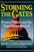 Storming the Gates: Protest Politics and the Republican Revival