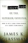 The Secret Code of the Successful Investor