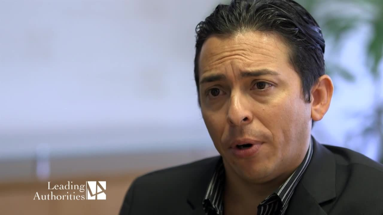 Brian Solis: Implementing Technology and New Media in Business