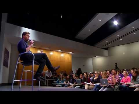 Mike Greenberg's Favorite Sports Journalism Stories