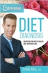 Diet Diagnosis: Navigating the Maze of Health and Nutrition Plans