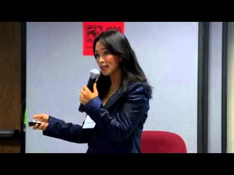 The Biggest Story of our Time: The Rise of China' s Middle Class - Helen Wang