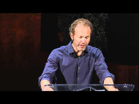 Where songs come from: John Ondrasik at TEDxMidwest