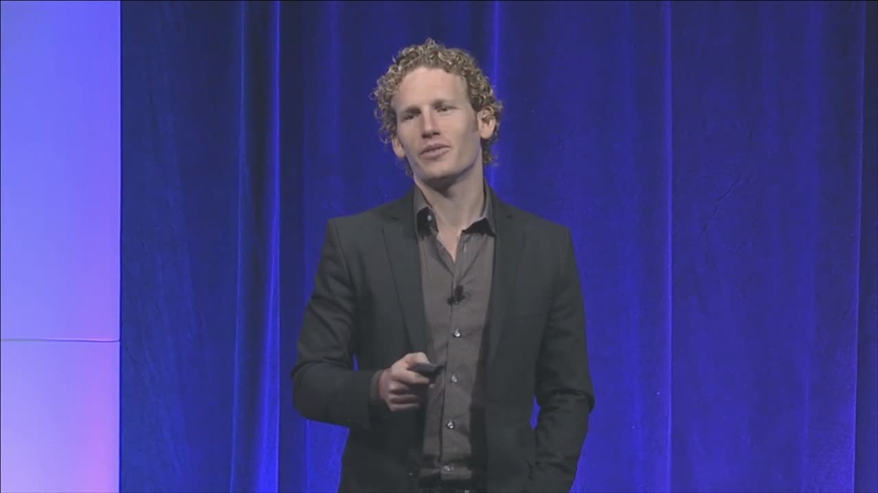 Jonah Berger on How Ideas Become Popular