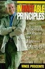 InVinceAble Principles: Essential Tools for Life Mastery