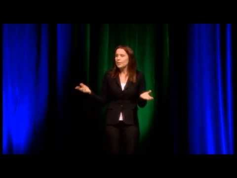 Annie Duke On Preconceived Notions | Private Advisor Group