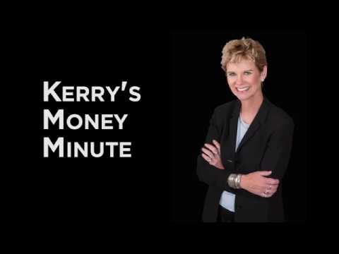 Meet Kerry Hannon—Renowned Career, Personal Finance, & Retirement Expert
