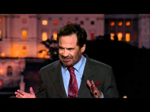 Dennis Miller Talks about Dinner with Frank Sinatra