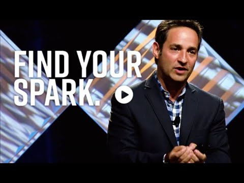Josh Linkner Innovation Keynote Speaker 2019 Speaking Video