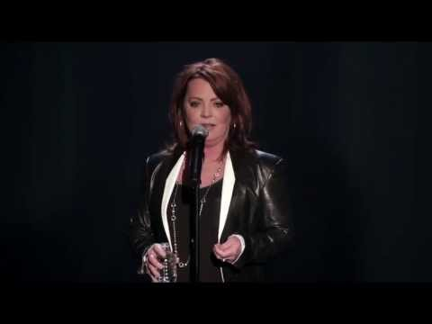 Kathleen Madigan: In Other Words, Canadians