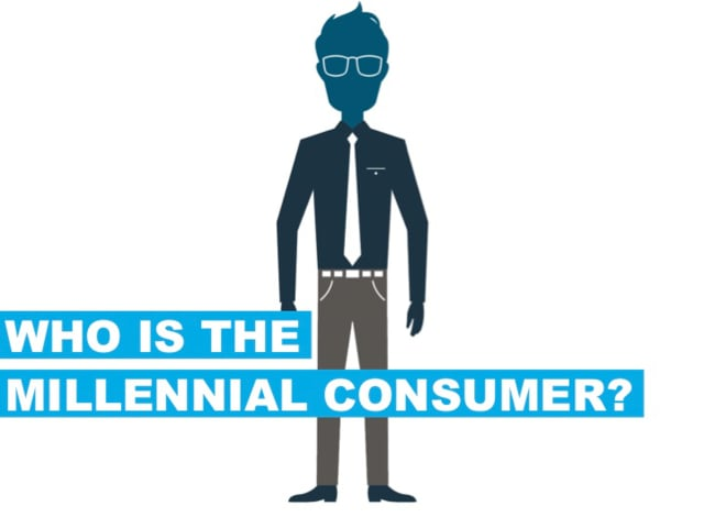 Winning Millennials: How To Activate & Engage A New Generation of Consumer