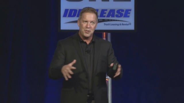 Scott Deming: Sustainable Success and Innovation