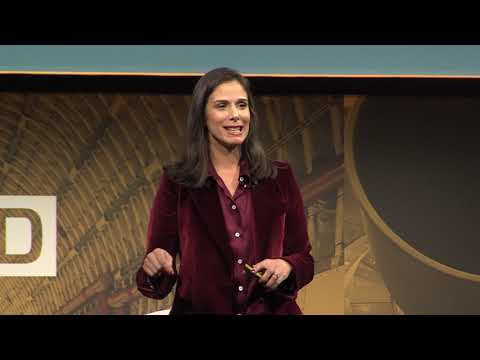 Rachel Botsman: In Technology We Trust
