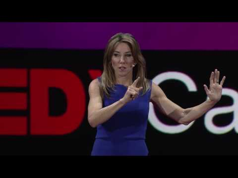 "Laura Gassner Otting: Stop Asking ""How Can I Help?"" 
