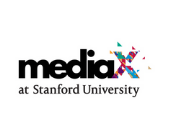 Neil Jacobstein MediaX at Stanford University