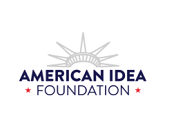 Paul Ryan's American Idea Foundation