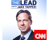 The Lead Jake Tapper Podcast