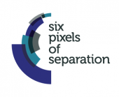 Six Pixels of Separation - Mitch Joel's blog and podcast