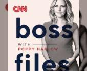 poppy-harlow-cnn-boss-files