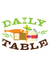 Daily Table non-profit founded by Doug Rauch