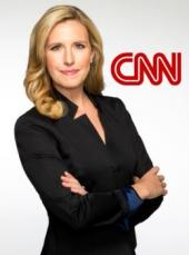 poppy-harlow-cnn