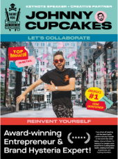 johnny-cupcakes-mag-icon